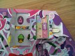 My little pony advent calendar by scraticus-d4bmqjk