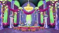 New Friendship Rainbow Kingdom castle dining room S5E3.png