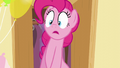 """Pinkie """"It's the list that Twilight"""" S5E19.png"""
