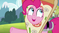 """Pinkie """"do you feel like you're becoming friends?"""" S7E4.png"""