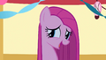 Pinkie Pie 'Thank you all so much' S1E25.png