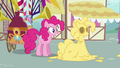 Pinkie Pie and cake batter mold S02E18.png
