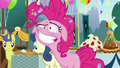 Pinkie Pie with an insane side-grin S7E23.png