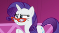 "Rarity ""I have a top-notch idea"" S6E6.png"