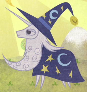 File:Star Swirl the Bearded ID S4E25.png