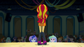 Sunset Shimmer before disapproving crowd EG2.png