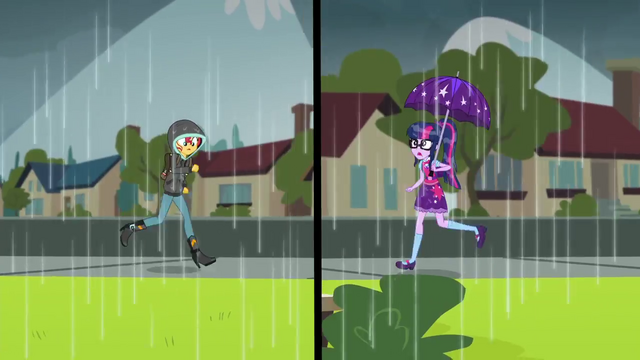 File:Sunset and Twilight running toward Canterlot High SS6.png