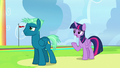 """Twilight Sparkle """"no, you're not"""" S6E24.png"""
