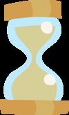 1000px-AIP CM Hourglass