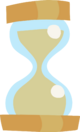 1000px-AIP CM Hourglass