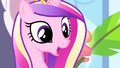 "Cadance ""in the history of the Equestria Games"" S4E24.png"