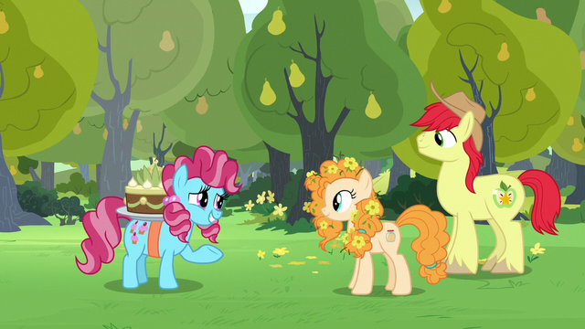 """File:Chiffon Swirl """"something to say thank you"""" S7E13.png"""