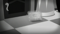 Envelope levitated S5E15.png