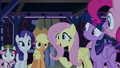 """Fluttershy """"I hope you learned your lesson"""" S6E15.png"""