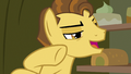 """Grand Pear """"the expression on your face"""" S7E13.png"""