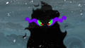 King Sombra's eyes at the top of the shadow S3E1.png