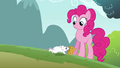 Mouse running up to Pinkie clone S3E3.png