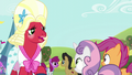 """Orchard Blossom """"I'm so delighted to meet your little friends"""" S5E17.png"""