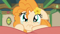 Pear Butter stricken with grief S7E13.png