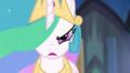 Princess Celestia mad S04E02.png