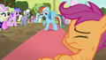 "Rainbow ""looks like we win, squirt!"" S5E17.png"