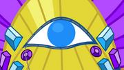 """S04E19 Szew """"oko"""""""