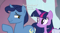 S7E22 Title - Dutch