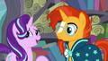 """Starlight """"We should just get out of your mane"""" S6E2.png"""
