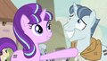 """Starlight """"well done, Party Favor!"""" S5E2.png"""
