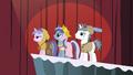 Unicorn ponies S2E11.png