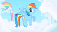 830px-Rainbow Dash opening theme