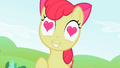 Apple Bloom Doll Love S2E3.png