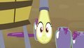 Apple Bloom dripping from the juice tap S5E17.png