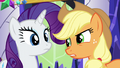 """Applejack """"come on, Rarity"""" S5E3.png"""