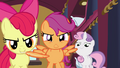 """CMC """"don't make me use this"""" S03E11.png"""