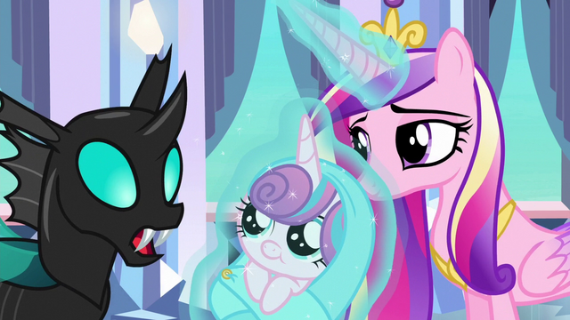 File:Cadance lets Thorax meet Flurry Heart S6E16.png