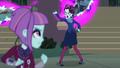 Cinch calls Midnight Sparkle a monster EG3.png