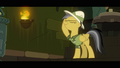 Daring Do Holding Hat S2E16.png