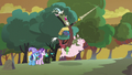 "Discord ""For Fluttershy!"" S6E26.png"