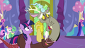 "Discord ""Starlight is student of the year"" S7E1.png"