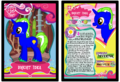 FANMADE Bright Idea Trading Card.png