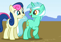 """Fluttershy """"this is an emergency"""" S1E7(cropped).png"""