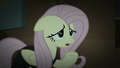"""Fluttershy """"you look forward to all year"""" S5E21.png"""