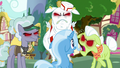 """Granny Smith """"you ruined my teacakes!"""" S7E2.png"""