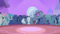 Hoity Toity clop for cushion S01E14.png