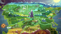 Map of Equestria BFHHS1.png