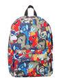 My Little Pony Six Mares backpack Hot Topic.jpg