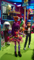 NYTF 2015 Canterlot High playset with EG dolls.png