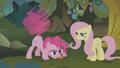 Pinkie Pie Tail Shake S01E09.png