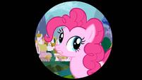 Pinkie Pie iris out 1 S1E02